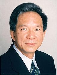 Mr Chiu-m66z8j.jpg