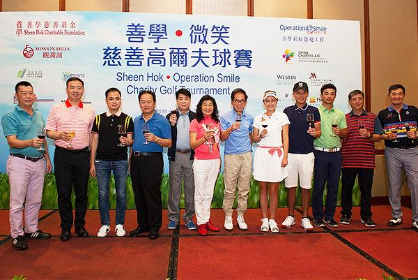golf2019a-c3w0mf.jpg