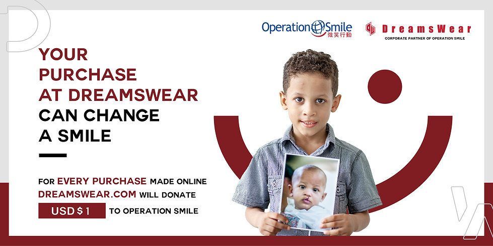 Operation Smile Banner_2000x1000-01[360]