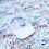 Thumbnail: 微笑行動太陽帽 Operation Smile Visor