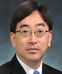Dr_Ko_s-oi6ypl.jpg