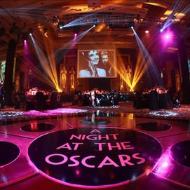 """善学慈善基金奥斯卡之夜成都慈善晚宴,成都2015 Sheen Hok """"The Oscars"""" Charity Gala Dinner in Chengdu"""