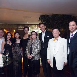 "The Magic World of Alice善学慈善晚宴 2013 Sheen Hok ""The Magic World of Alice"" Charity Gala Dinner"