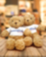 Operation Smile Hong Kong 義賣商店