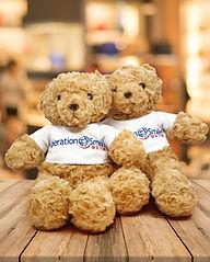 Charity Sale Shop Operation Smile Hong Kong