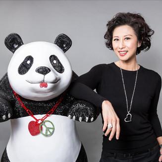 Sally Yeh & Panda (1MB)_0.jpg