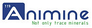logo_animine_hd.jpg