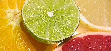 group-citrus.jpg