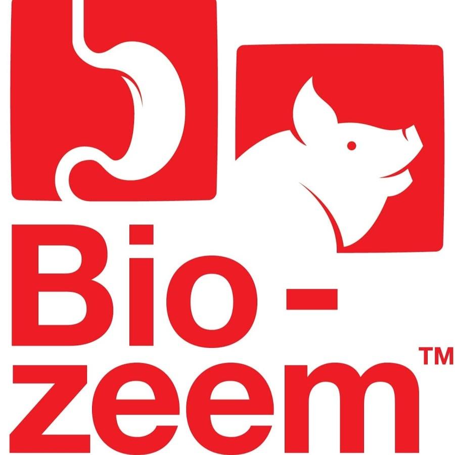 biozeem pig