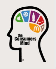 consummers mind
