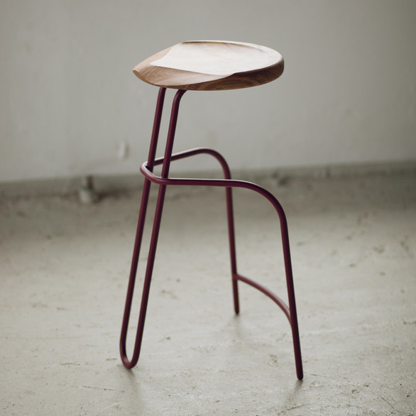 stool 01
