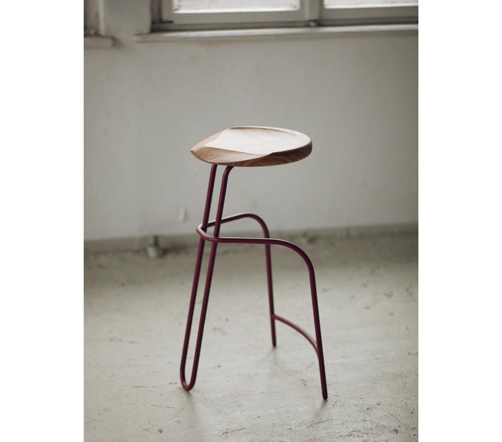 stool01