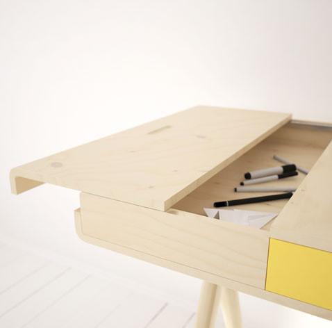 desk03