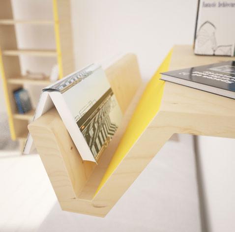 shelf02