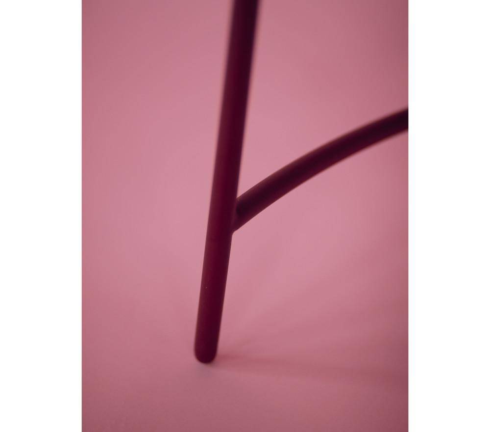 stool06