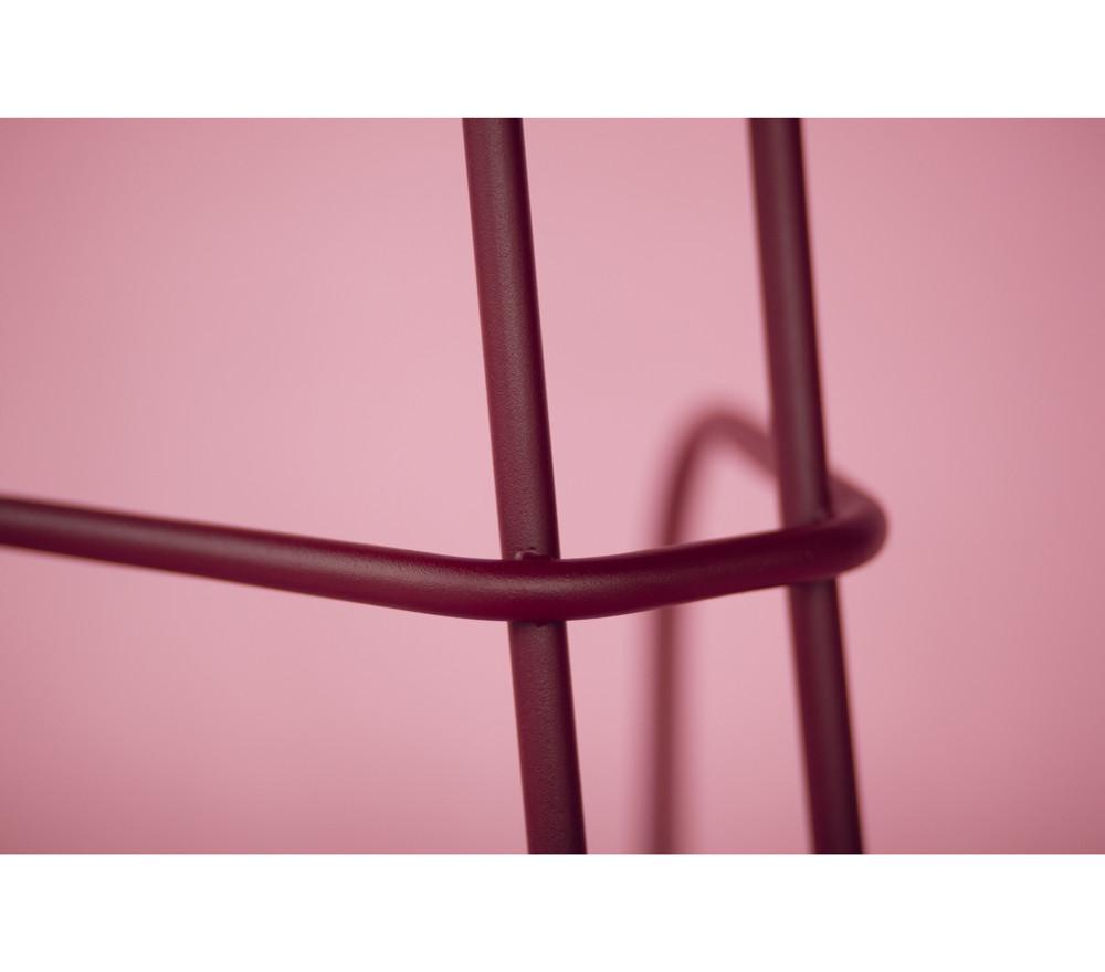 stool04