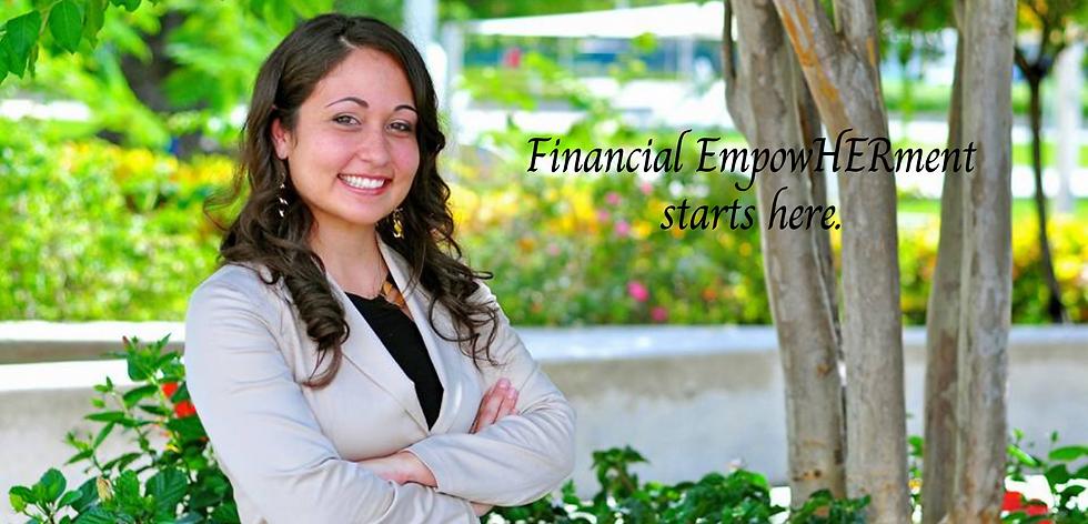 FINANCIAL EMPOWHERMENT STARTS HERE. (4).