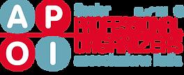 161_Pecoraro_Logo APOI Senior 2021+ Legg