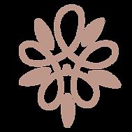 logo_mattone_nosfondo.png