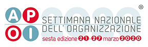 Logo SDO.jpg