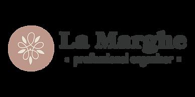 logo_orizzontale_mattone.png
