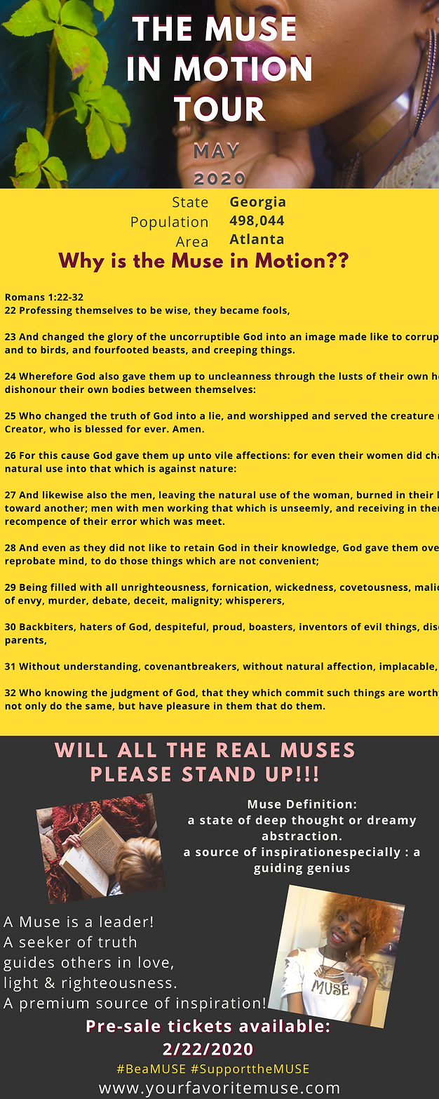 why are the muses in motion.png