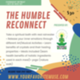 humble reconnect.png