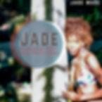 19 ✨👑 JADE_Jamming All Day Everyday_Ima