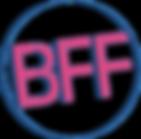 BFFProLogo@2x-8.png