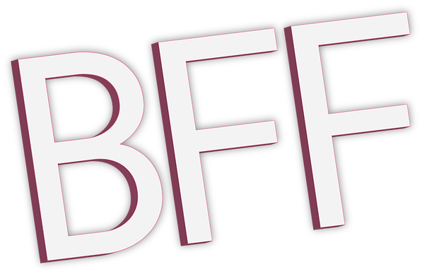 BFF_3d-8.png