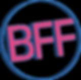 BFFProLogo-8.png