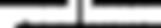 default-monochrome-white.png