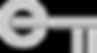 ef-logo-ConvertImage (1).png
