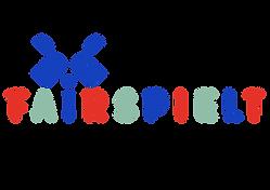 Logo_Fairspielt_Zeichenfläche_1_Kopie.p