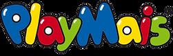 playmais-logo-600x193-300x97.png