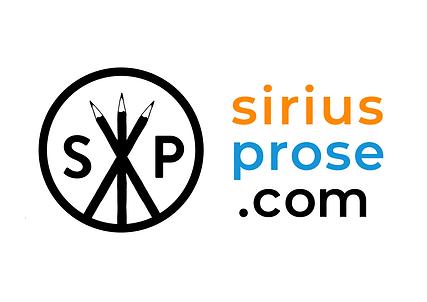 SP logo for La Suprema (1).png