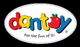Logo-dantoy.png