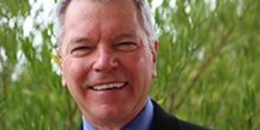 Entrepreneur's Circle - David Allen PhD - Tech Launch Arizona