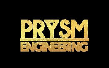 PRYSMLOGOcolor.png