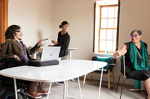 3 Anexo Coworking.jpeg