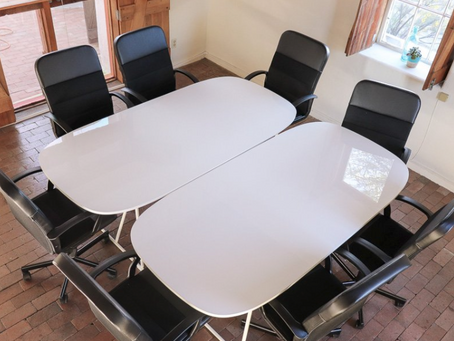 The 10 Best Places to Reserve Meeting Rooms in Tucson