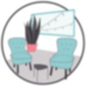 Membership Flex Coworking  (2).jpg
