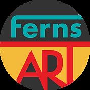 Ferns Art Logo (1).png