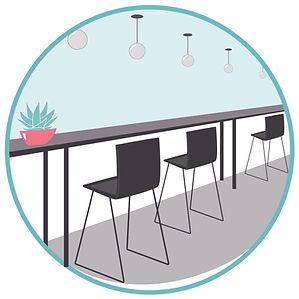 Membership Resident Desk (1).jpg
