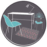 Membership Private Suite  (2).jpg