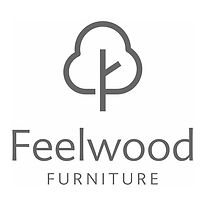 logo-feelwood.jpg