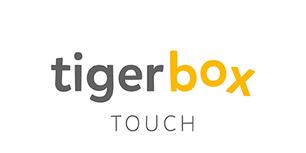 Logo_tigerbox.png