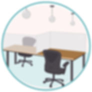 Membership Resident Desk Area (1).jpg