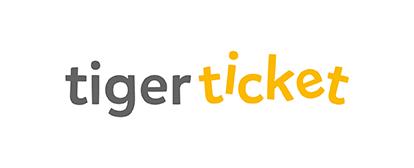 Logo_tigertickets.png