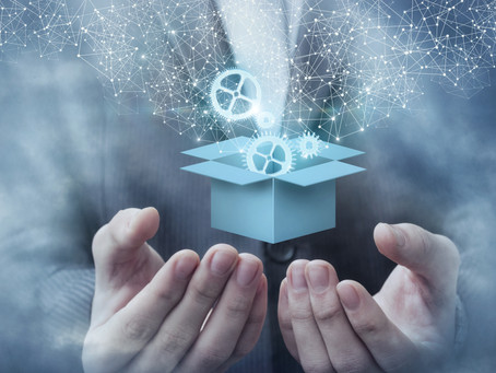 """""""Productize"""" Your Business - 5 Ways To Package Your Service"""